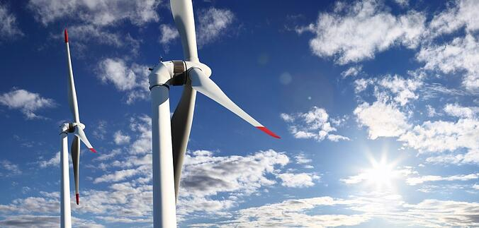 Renewable Energies: The Future belongs to Europe