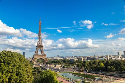 MarketExpansion.Ventures-France1.jpg