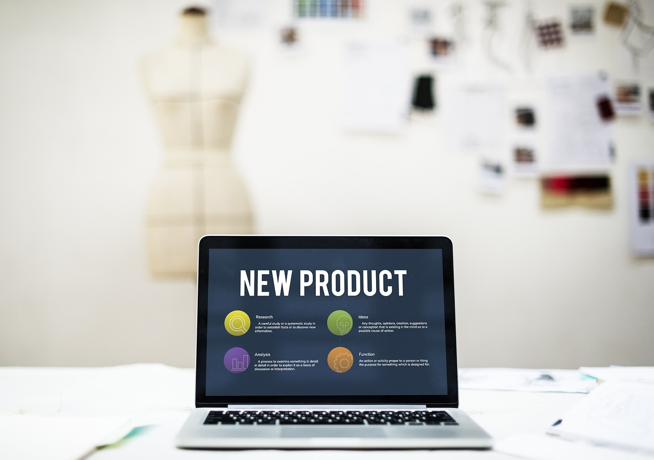 distribution-channels-in-germany-how-to-get-your-product-to-your-product-to-market