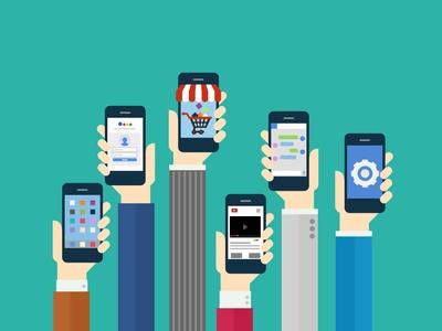 Facebook Ads: Marketing's Future