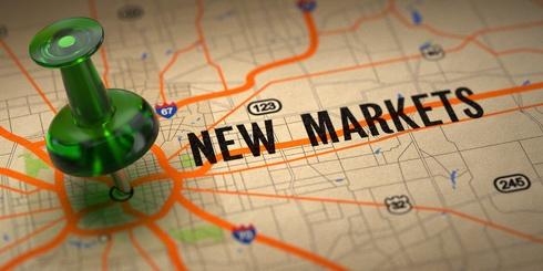 Marketplaces as Channels for Distance Selling