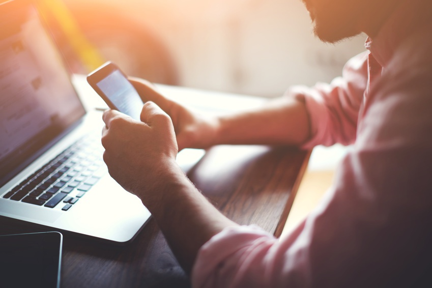 Why Social Media is Important for All Businesses